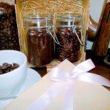 大山珈琲の宅配コーヒー豆