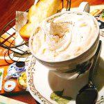 【コーヒー半額】毎月1日は大山珈琲の日です。(2019年2月1日 金曜日)