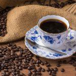 【コーヒー半額】毎月1日は大山珈琲の日です。(2019年5月1日 水曜日)